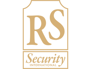 RS Security